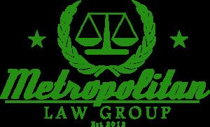 Green-Metropolitan-Logo