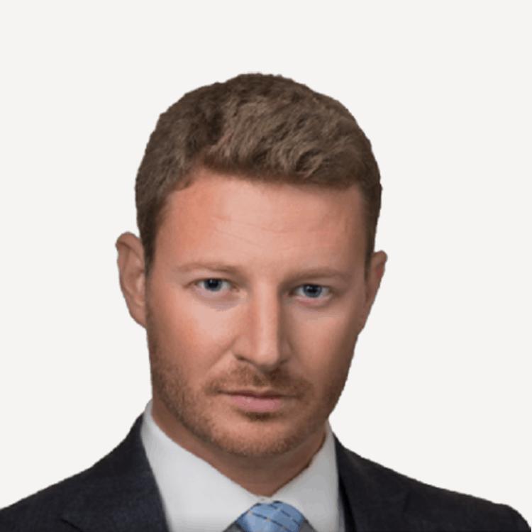 attorney-tapp